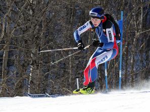 Dominik sprint 2: