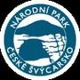 Jednání s NP České Švýcarsko