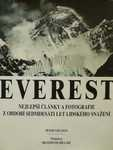 Everest - Peter Gillman