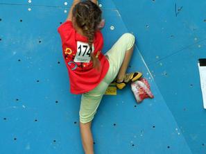 51 Mariana Janosova: