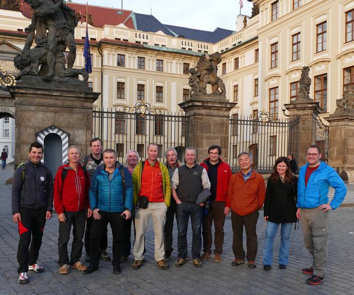 MountComm-Delegates-in-Prague 2016