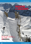 Freeride in Dolomiti - Francesco Tremolada