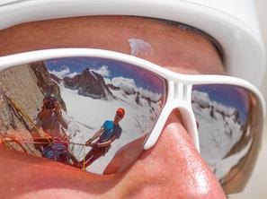 Juni alpinisti 2016, foto S. Mitac, IMG_0369: