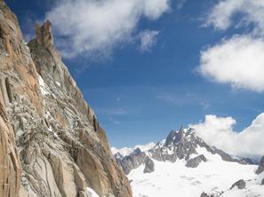 Juni alpinisti 2016, foto S. Mitac, IMG_0383: