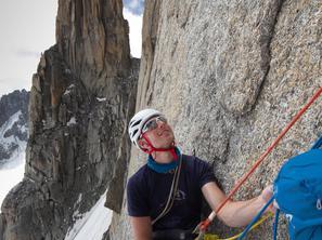 Juni alpinisti 2016, foto S. Mitac, IMG_0384: