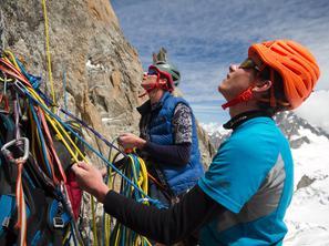 Juni alpinisti 2016, foto S. Mitac, IMG_0399: