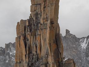 Juni alpinisti 2016, foto S. Mitac, IMG_0409: