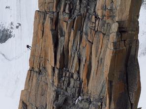 Juni alpinisti 2016, foto S. Mitac, IMG_0432: