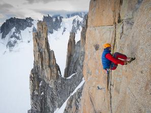 Juni alpinisti 2016, foto S. Mitac, IMG_0448: