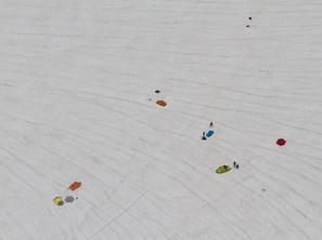Juni alpinisti 2016, foto S. Mitac, IMG_0456: