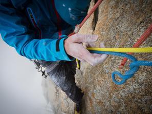 Juni alpinisti 2016, foto S. Mitac, IMG_0459: