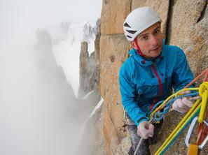 Juni alpinisti 2016, foto S. Mitac, IMG_0466: