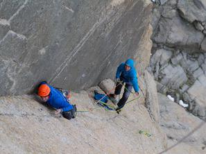Juni alpinisti 2016, foto S. Mitac, IMG_0472: