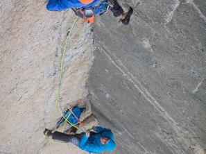 Juni alpinisti 2016, foto S. Mitac, IMG_0499: