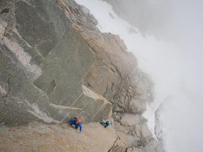 Juni alpinisti 2016, foto S. Mitac, IMG_0529: