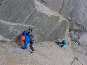 Juni alpinisti 2016, foto S. Mitac, IMG_0535: