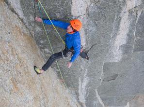 Juni alpinisti 2016, foto S. Mitac, IMG_0558:
