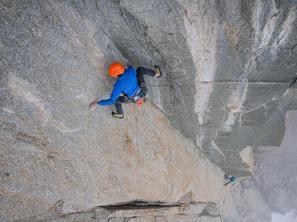 Juni alpinisti 2016, foto S. Mitac, IMG_0573: