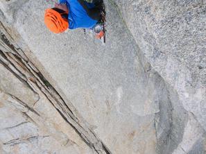 Juni alpinisti 2016, foto S. Mitac, IMG_0603: