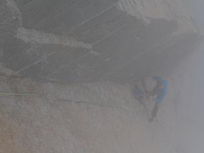 Juni alpinisti 2016, foto S. Mitac, IMG_0606: