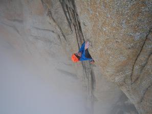 Juni alpinisti 2016, foto S. Mitac, IMG_0622: