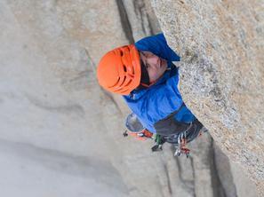 Juni alpinisti 2016, foto S. Mitac, IMG_0628:
