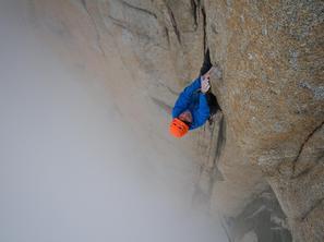 Juni alpinisti 2016, foto S. Mitac, IMG_0641: