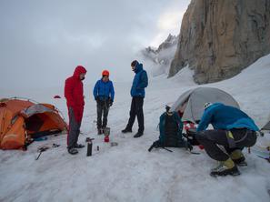 Juni alpinisti 2016, foto S. Mitac, IMG_0656: