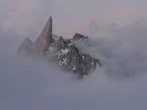Juni alpinisti 2016, foto S. Mitac, IMG_0673: