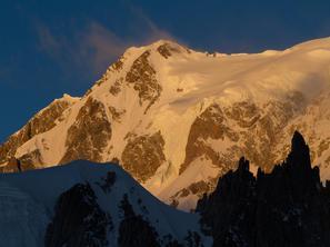 Juni alpinisti 2016, foto S. Mitac, IMG_0675: