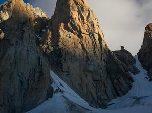 Juni alpinisti 2016, foto S. Mitac, IMG_0928: