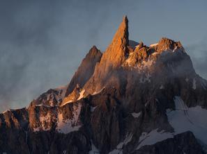 Juni alpinisti 2016, foto S. Mitac, IMG_0950:
