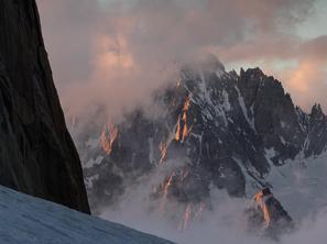 Juni alpinisti 2016, foto S. Mitac, IMG_0953: