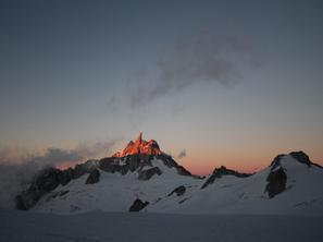 Juni alpinisti 2016, foto S. Mitac, IMG_0964: