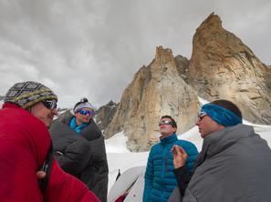 Juni alpinisti 2016, foto S. Mitac, IMG_0982: