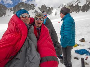 Juni alpinisti 2016, foto S. Mitac, IMG_0986:
