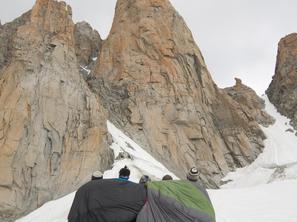 Juni alpinisti 2016, foto S. Mitac, IMG_0992: