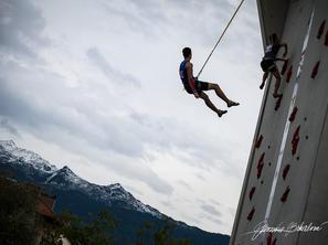Innsbruck_den6_7: