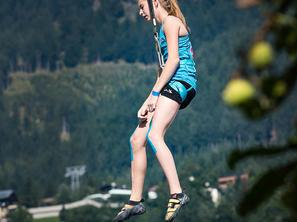 Innsbruck_den6_30: