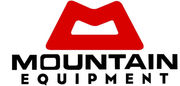 Mountain Equipment - Partner
