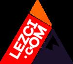 logo_lezcicom