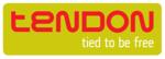 logo_tendon
