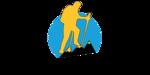 LogoHoralFina2l