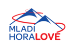 mladi_horalove_finish