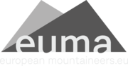 EUMA - European Mountaineers