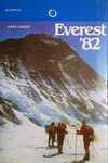 Everest 82 - Jurij Rost