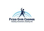 Fyzio Gym Cooper - Partner